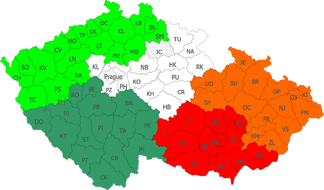 2018-mapa-regionů-1A