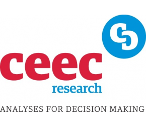ceec logo 2013 transparent